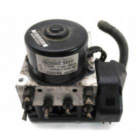 Bloc ABS Volvo 8619538 8619537 ATE 10094904233 10020403314 TEMIC 346982