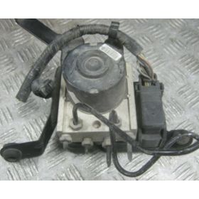Abs unit FORD 4S612M110CC MAZDA D461437A0A ATE 10097001173 10020700514