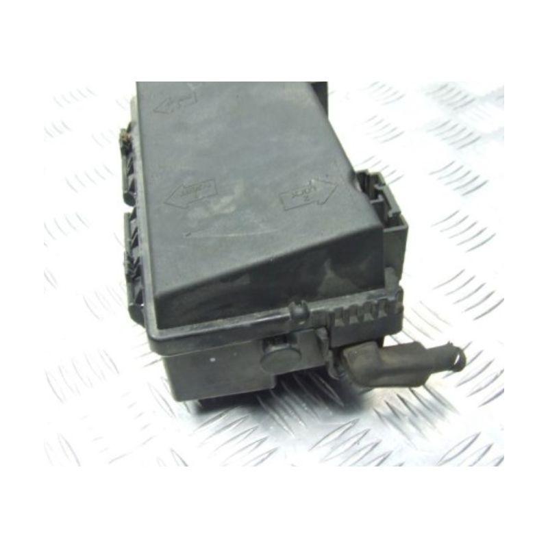 Fuse Box Module Bsi Fiat Grande Punto Ref 51744837 Sale Auto Spare