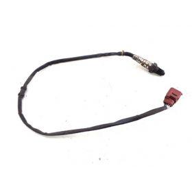 Lambda probe / Exhaust gas temperature sender VW / Audi / Seat / Skoda ref 06J906262J 1K0998262E