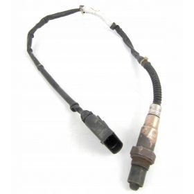 Lambda probe / Exhaust gas temperature sender VW / Audi / Seat / Skoda ref 030906262D