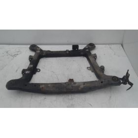 ASSEMBLY CARRIER / SUPPORT FRAME / SUB FRAME Volvo 850 2.0 2.4 1991 -1996