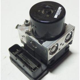 ABS unidad de control  VOLVO V40 II  P31423315 Ate 10.0212-1009.4 10.0961-0424.3