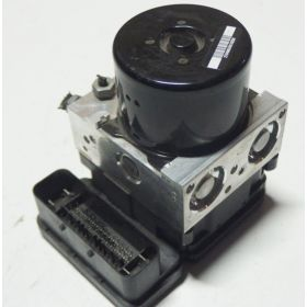 ABS unit VOLVO V40 II POMPE ABS P31423315 Ate 10.0212-1009.4 10.0961-0424.3