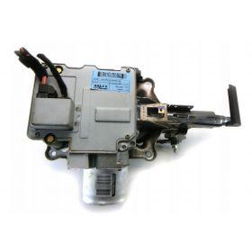Colonne de direction assistée électrique Fiat Idea 2003-2010 ref 00517364610