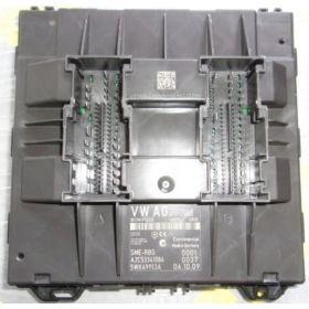 Calculateur pour système confort continental 6R0937086B 5WK49953A