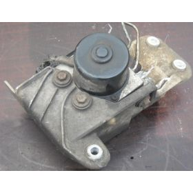 ABS pump unit CHRYSLER Voyager II P04721428AC ATE 25.0204-0453.4 25.0946-0147.3