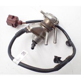 Injecteur agent réducteur Ad Blue Audi Seat VW 04L131113P