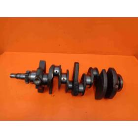 crankshaft CHRYSLER VOYAGER IV 3.3 V6 03 174KM