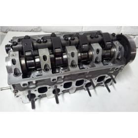 Culasse pour 1L9 TDI 100/101 cv type ATD / AXR ref 038103373R / 038103267X