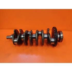 Vilebrequin ALFA ROMEO 159 1.9 JTDM 150cv