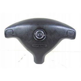 Airbag unit driver OPEL ZAFIRA A