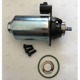 Accouplement moteur / Actionneur TOYOTA YARIS AURIS COROLLA MMT 3136312040 3136312010