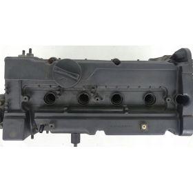 Couvre culasse moteur HYUNDAI COUPE MATRIX ELENTRA SANTA RE 1.6 G4EDG