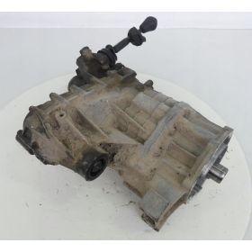 Boite de transfert / Réducteur avant SUZUKI GRAND VITARA 2.0  1998-2005