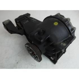 Transmission arrière Haldex pour Audi A4 / A6 ref 0AR500043A type HNL / HCC