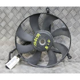 Ventilateur motoventilateur moteur ref 6Q0959455N / 6Q0959455AE