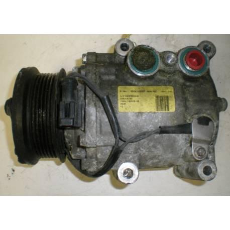Compresseur de clim / climatisation pour Ford Focus YS4H-19D629-A