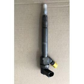 1 injecteur / Unité d'injection MERCEDES W203 W210 2.7 2.2 CDI ref A6110700987