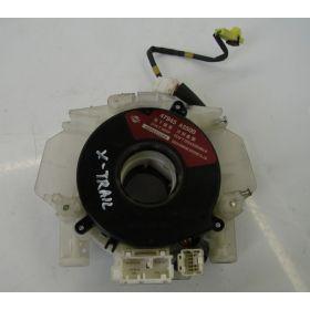 Bague de rappel angle de braquage  Nissan X-Trail ref 47945AS500 47945-AS500