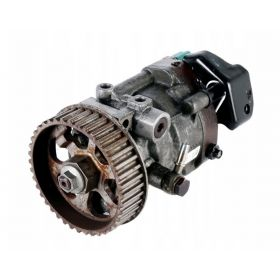 POMPE D'INJECTION RENAULT MEGANE SCENIC CLIO II 1.5 DCI  NISSAN MICRA K12 1.5 DCI R9042A041A 8200423059-A
