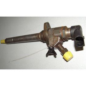 1 injecteur / Unité d'injection FORD MONDEO MK4  VOLVO PEUGEOT 2.0 TDCI ref 9657144580