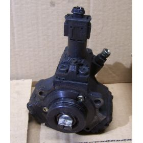 POMPE D'INJECTION MERCEDES VITO A6110700601 Bosch 0445010013
