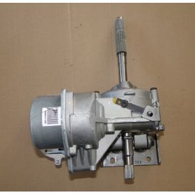 Colonne de direction hyundai i 40 ref 563003Z200 56300-3Z200 81900-3Z000
