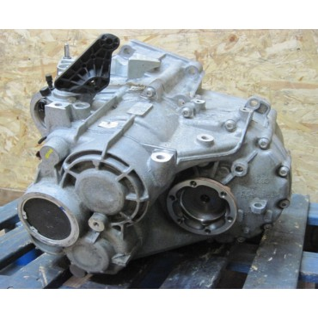 Boite de vitesses mécanique 6 rapports Audi VW Skoda 2.0 TFSI type GVT / JLW / KNU / KDQ / KZS