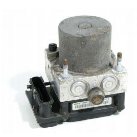 BLOC ABS HYUNDAI I30 58920-2L300 Bosch 0265231956 0265800639