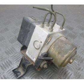 Unidad de control ABS MITSUBISHI PAJERO MR955425