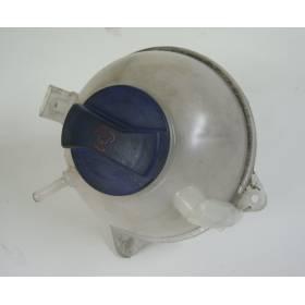 Réservoir / bocal de liquide de refroidissement ref 1J0121403B
