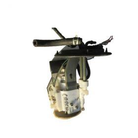 Pompe / Unite d'alimentation carburant Kia Carens II 2.0 CRDi