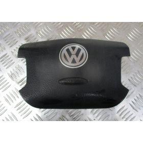 Airbag volant VW ref 1J0880201E / 1J0880201K / 1J0880201N