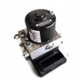 ABS PUMP UNIT CHEVROLET CRUZE / OPEL ref 13412550-AH9 Ate 10.0206-0449.4 10.0960-4584.3