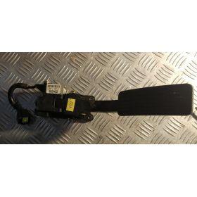 Pédale accélérateur avec potentiomètre Kia sorento 2.5 CRDI ref 35190-4X600