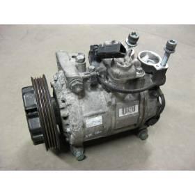 Compresseur de clim / climatisation ref 8E0260805C