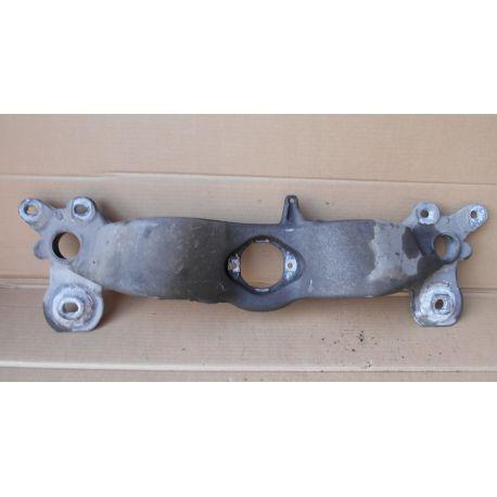 Crossbar support of gear-box ref 8E0399263AL / 8E0399263BH