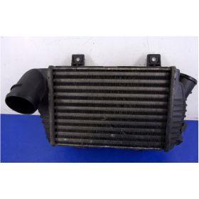 Radiateur d'air de suralimentation intercooler turbo VW Transporter 701145805B 701145805C ***