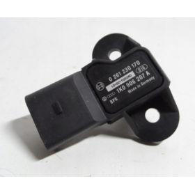Détecteur / Capteur de pression 1K0906207A Bosch 0261230170 ***