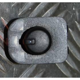 Interrupteur de commande de rétroviseur pour Audi A4 type B6 / B7 ref 8E0959565 / 8E0959565A