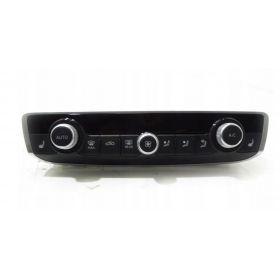 AC Controller / Regulator / Second-hand part Audi A3 8V 8V0820043Q