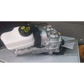 Mastervac servofrein neuf Audi A3 E-TRON VW GOLF VII / Passat GTE 5QE614105P