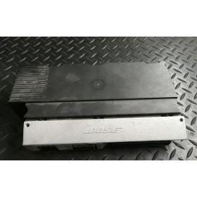 Amplificateur avec logiciel Audi A6 4F ref 4F0035223A 4F0910223A