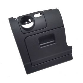 Vide-poches rangement compartiment comodo des feux VW Golf VI Eos 1K1858341A 5K1858367 5K1858369 ***