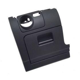 Vide-poches rangement compartiment comodo des feux VW Golf VI Eos 1K1858341A 5K1858367 5K1858369