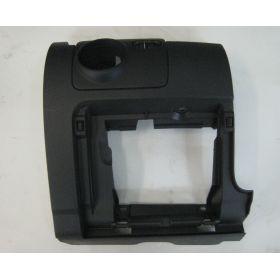 Vide-poches rangement compartiment comodo des feux VW Golf V 1K1858341 1K1858367S 1K1858365S ***