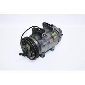 Compresseur de clim / climatisation ref 8D0260805D / 8D0260805M / 8D0260805MX