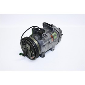Compressor of air conditioning/air conditioning  ref 8D0260805D / 8D0260805M / 8D0260805MX
