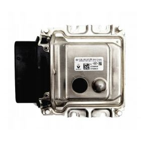 Calculateur module de gestion Ad-Blue OPEL VIVARO TRAFIC III  237G00049R 237G00001R Bosch 0281032615 ***